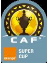 CAF-Supercup