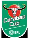 Кубок Английской футбольной лиги