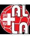 2. Liga interregional - Gruppe 4