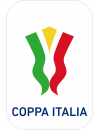 Copa TIM da Itália