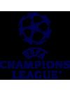 Liga de Campeones de la UEFA