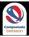 Primera División de Chile