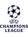 UEFA Champions League Qualifying
