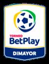 Torneo DIMAYOR II