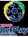 Fase Final Torneo DIMAYOR