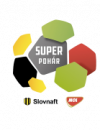 Cesko-slovensky Superpohar