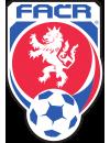 Ceska fotbalova liga