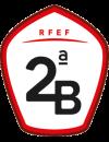 Segunda División B - Zwischenphase
