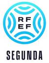 Segunda División R.F.E.F. - Grupo II