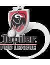 Endrunde Jupiler Pro League