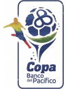 Serie A Primera Etapa (bis 2018)