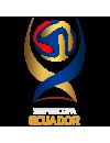 Supercopa Ecuador