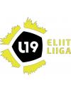 U19 Eliitliiga Esiliiga