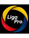 LigaPro Serie A Primera Etapa