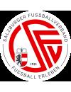 Regionalliga Salzburg