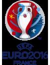 Europameisterschaft 2016