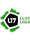 U17 Eliitliiga Esiliiga