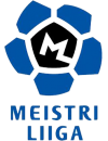 Meistriliiga (92/93 bis 97/98)