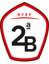 Segunda División B - Grupo II (hasta 20/21)