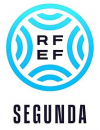 Promoción de permanencia en Segunda RFEF