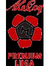 Premium Liiga