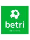 Betri-deildin