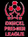 Fiji Premier League