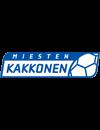Kakkonen Playoffs