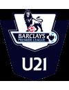 U21 Premier League Elite Group