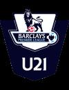 U21 Premier League Knockout Stage