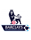 Premier Reserve League North