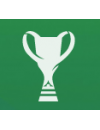 David Kipiani Cup