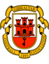 Gibraltar Second Division