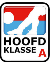 Hoofdklasse A Saturday