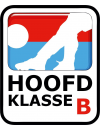 Hoofdklasse B Saturday