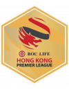 Hong Kong Premier League Championship Group
