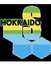 Hokkaido Futbol Ligi