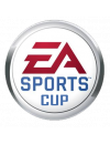 League of Ireland Cup