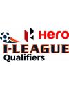 I-League Qualifiers