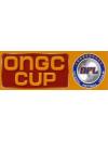 National Football League ('96-'07)