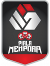 Piala Menpora