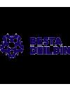 Pepsi Max deildin