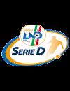 Meisterrunde (Serie D)