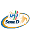 Serie D play-out