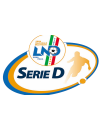 Serie D play-off