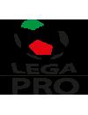 Lega Pro Seconda Divisione - Girone C