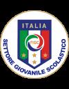 Campionato nazionale Under 18