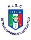 Campionato Under 17 - finals
