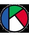 Kanto Soccer League (Div.2)