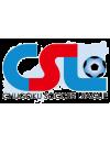 Chugoku Soccer League